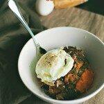 Harvest-veggie-stew-with-egg