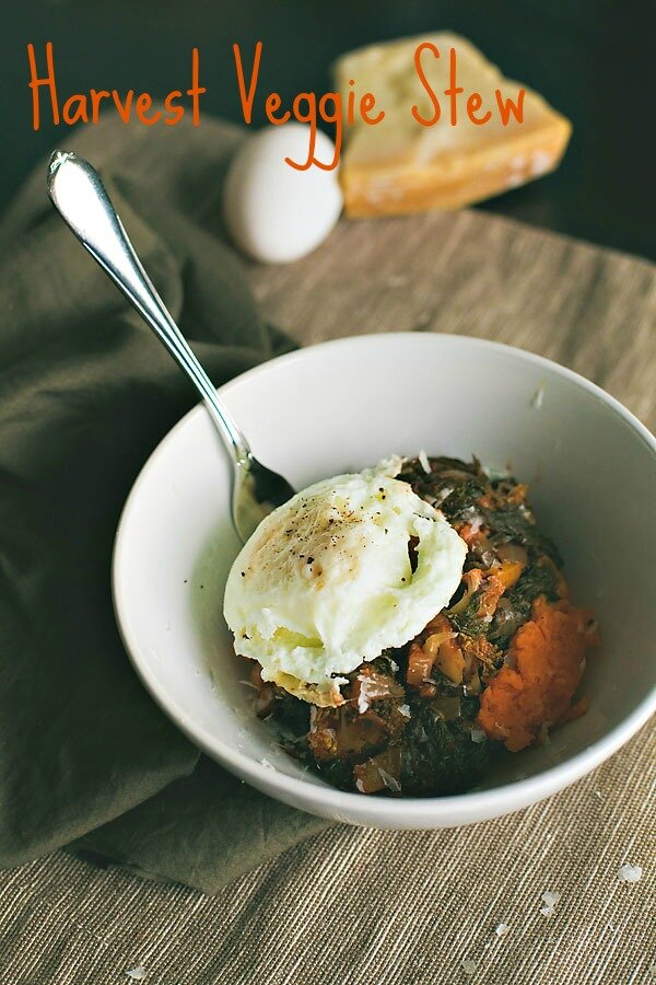 Harvest-veggie-stew-with-egg