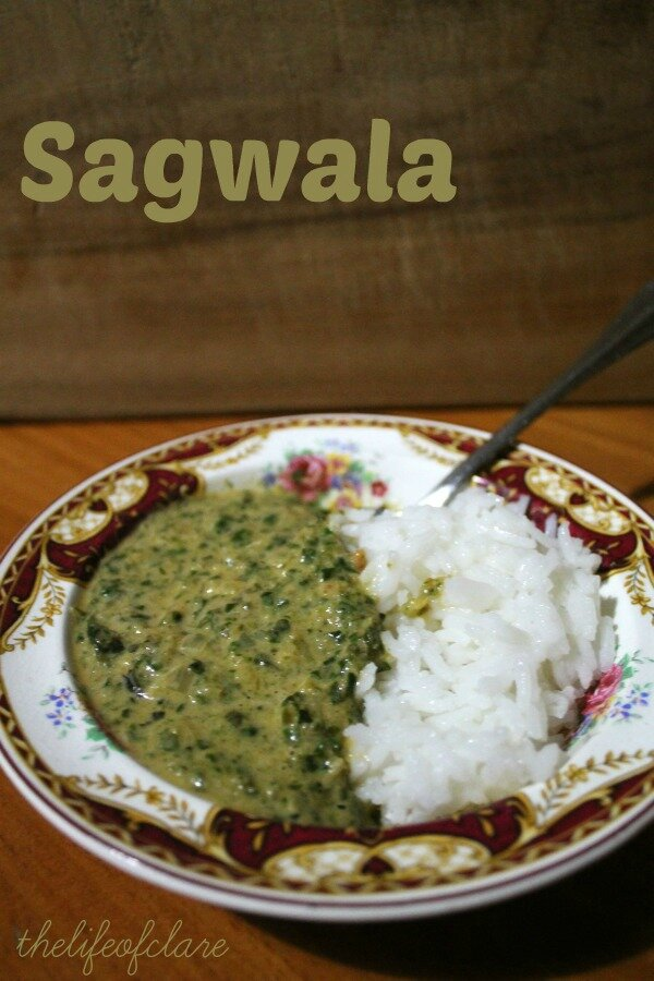 Sagwala