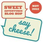 SABH_13-11_Cheese-150x150