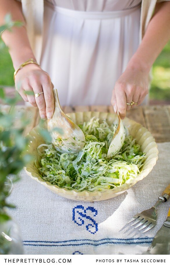 Tasha-Seccombe_The-Food-Fox_Fennel-Salad_0002-585x917