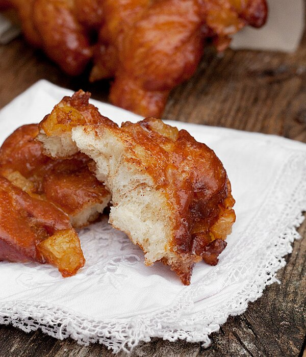 apple-fritters5