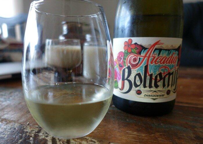 Vinomofo Wine