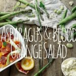asparagus-and-blood-orange-feature-image