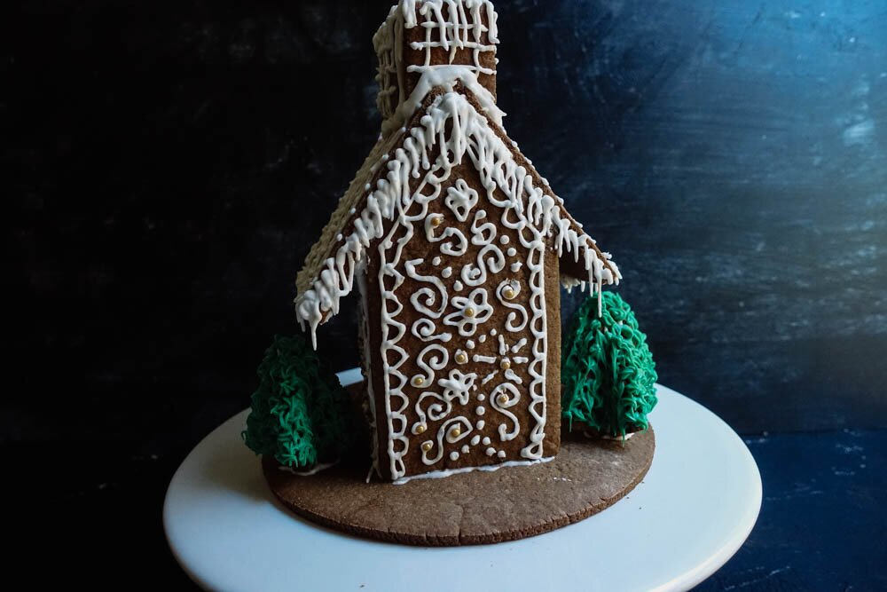 gingerbread-house-13