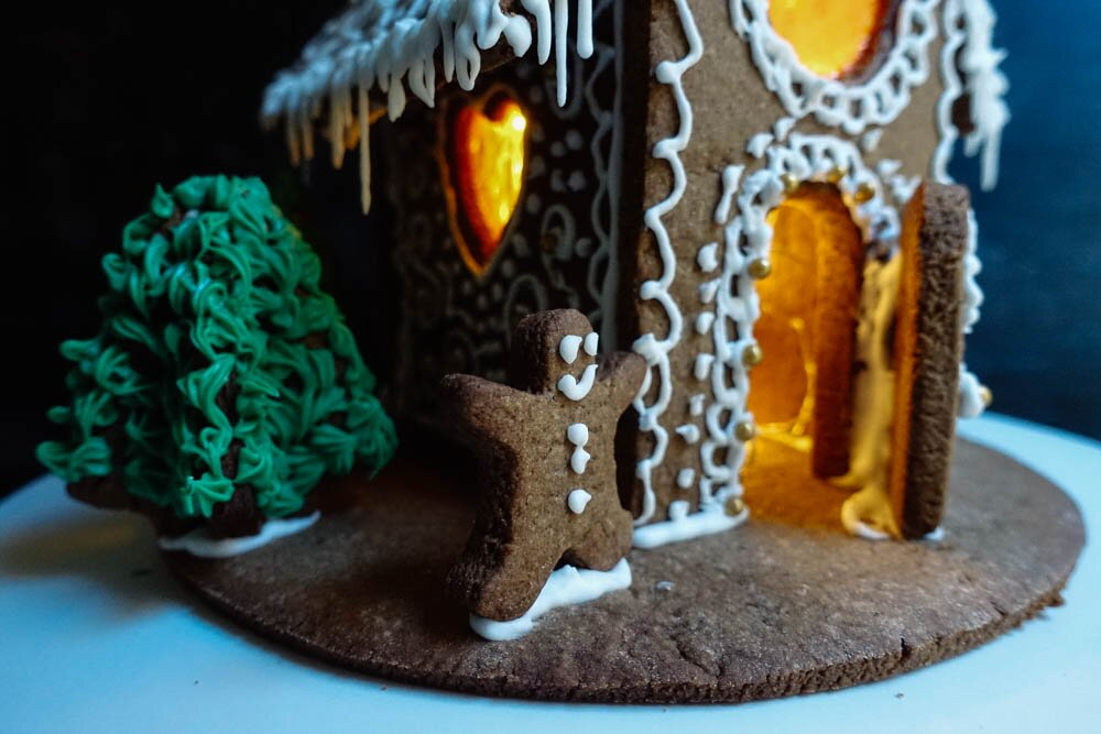 gingerbread-house-19